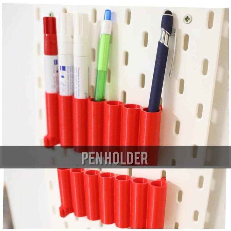 penholder