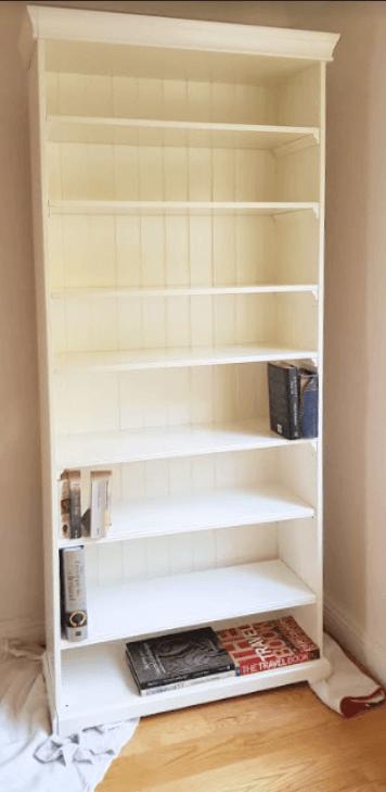 liatorp extra shelves