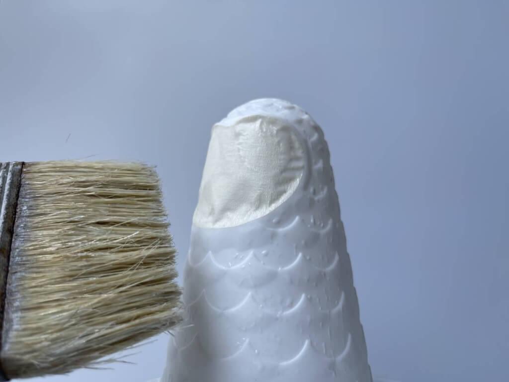 brush on primer