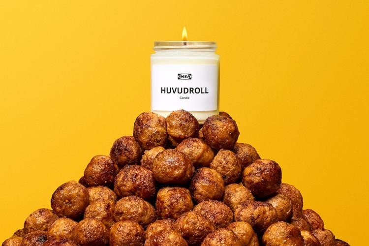 ikea-limited-edition-huvudroll-meatball-scented-candle