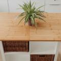 affordable kitchen island