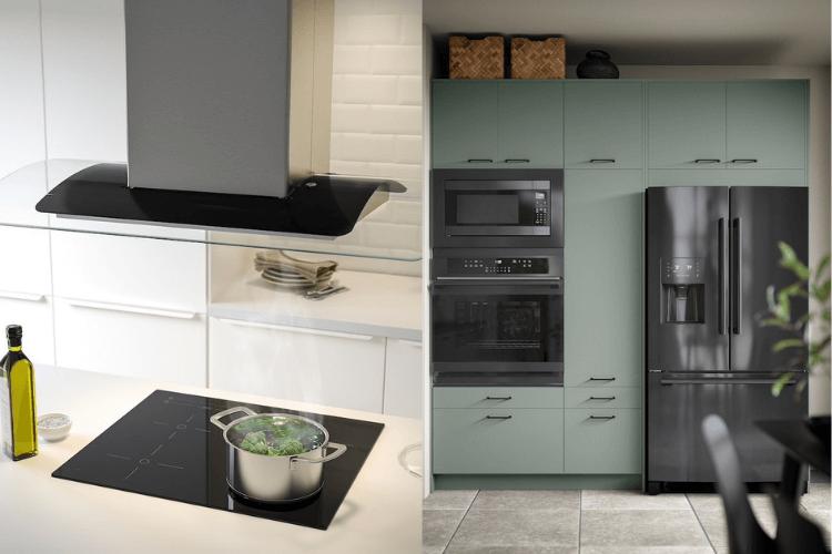 Preserve Your Appliances from IKEA: Warranty Basics