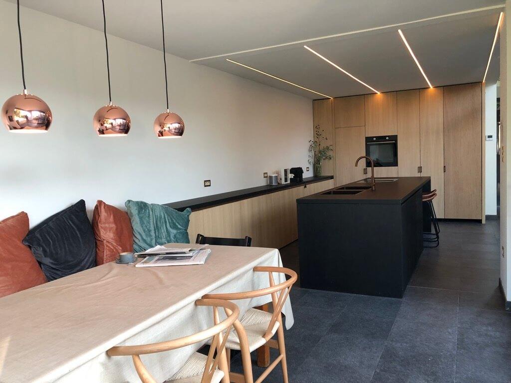 IKEA dream kitchen
