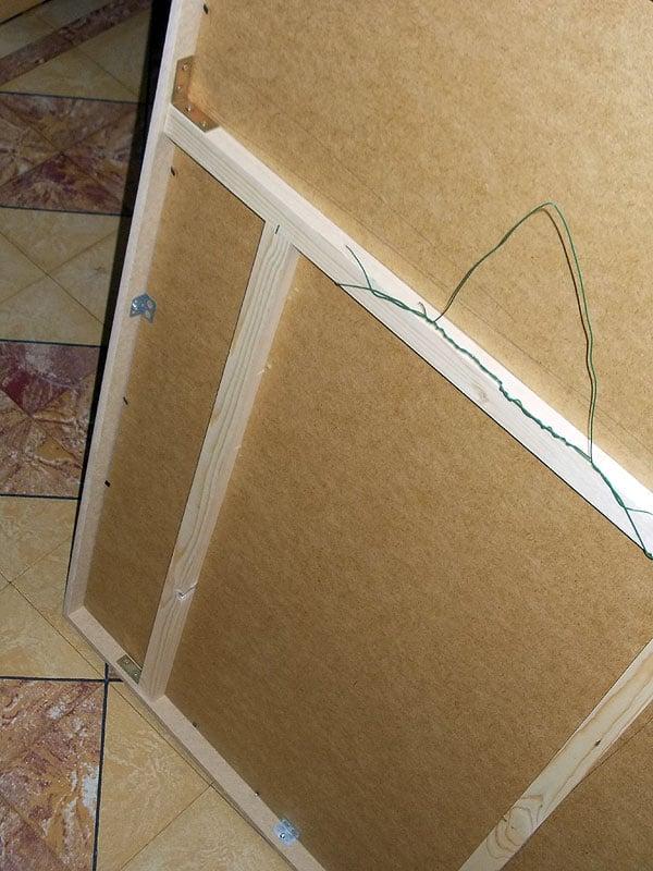 Brand New Wardrobe Back Panel Ikea #UW64 – Roccommunity