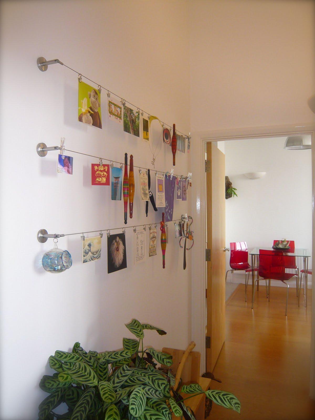 Dignitet display - IKEA Hackers - IKEA Hackers