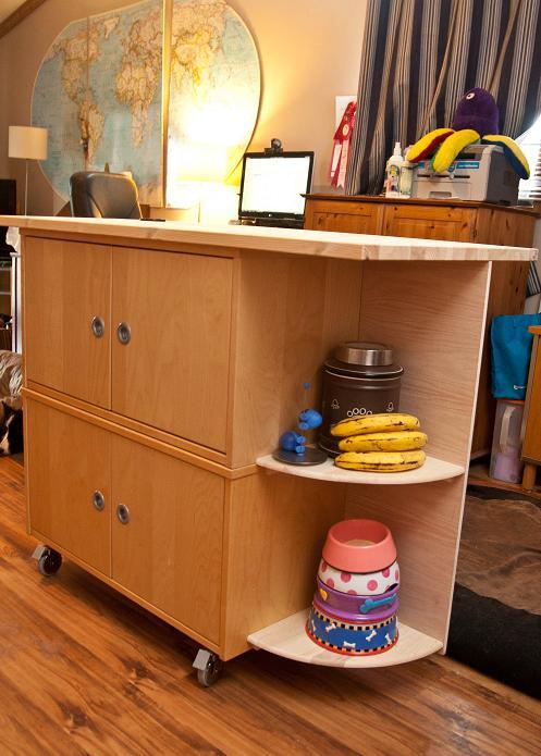 More Craigslist Philadelphia Furniture By Owner