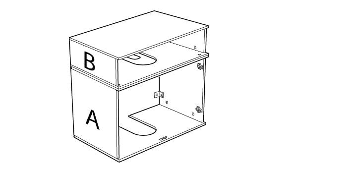 Fullen on Fullen - IKEA Hackers - IKEA Hackers