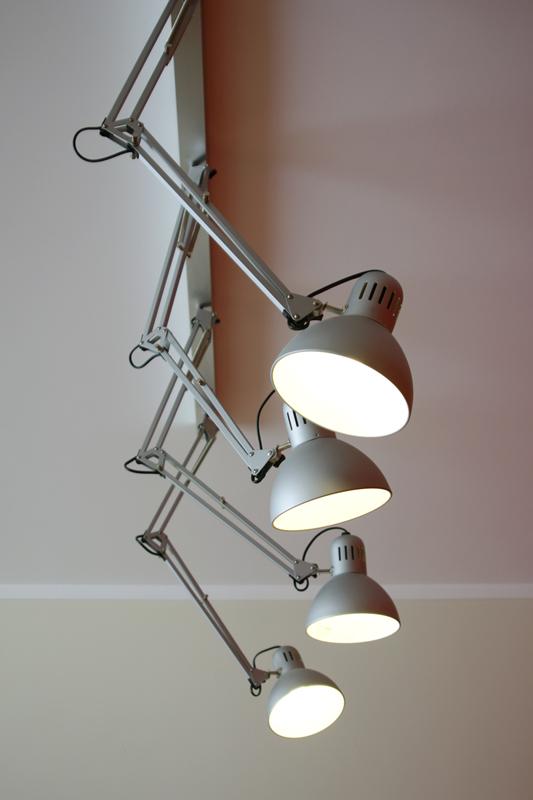 materials tertial lamps aluminum square tube electric connectors 1