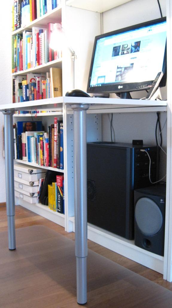 Ikea Storage Shelf Home Decor U Nizwa