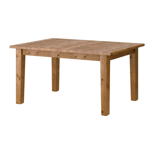 Outstanding IKEA Kitchen Dining Tables 500 x 500 · 20 kB · jpeg
