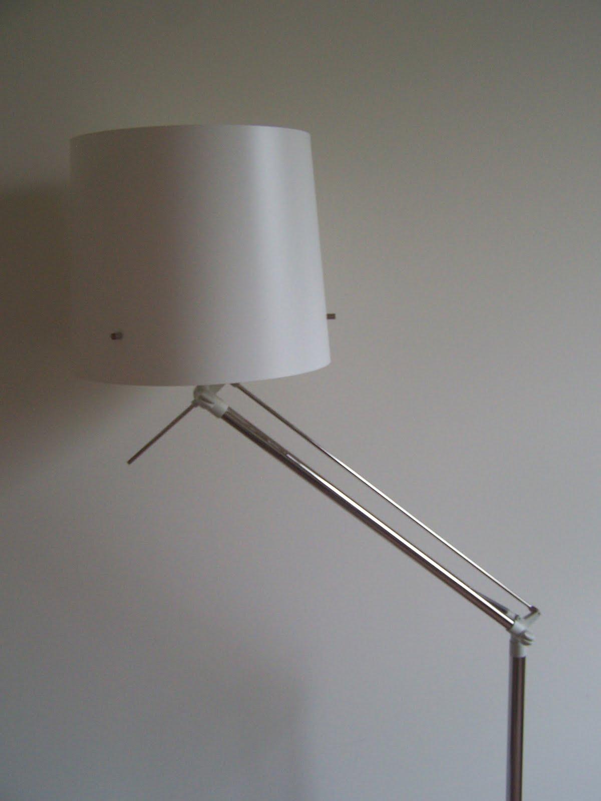 Ikea Wickelkommode Stuva Test ~   help Can we fix the Samtid socket?  IKEA Hackers  IKEA Hackers