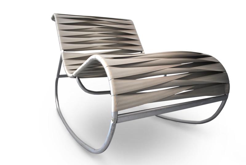 Fantastic Belt Seat Ikea Hackers Bralicious Painted Fabric Chair Ideas Braliciousco