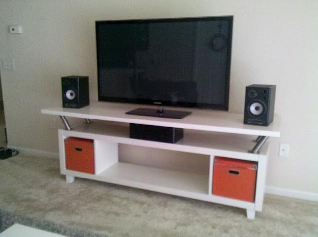 IKEA Large Format Media Solution