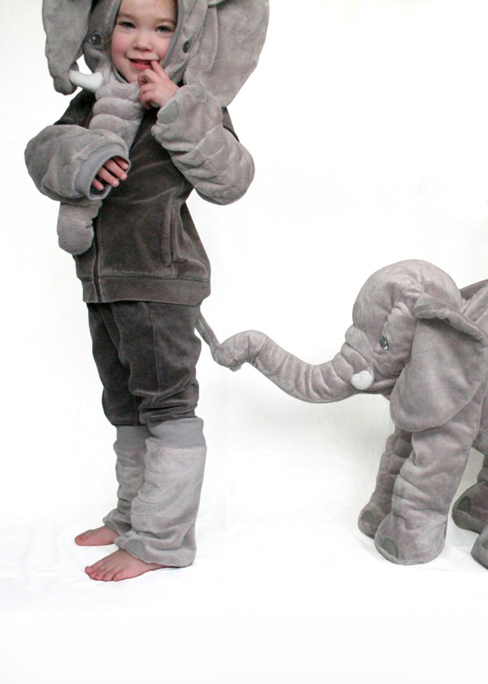 Materials ikea elephant kapplar http www ikea com be nl catalog