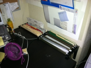 Wall Shelf Brackets Nope Hanging File System Ikea