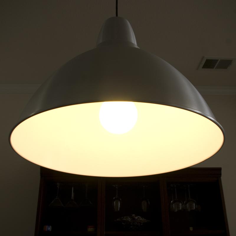 Pendant lights ikea home decor mrsilva create a diffuser for the foto ceiling pendant lamp ikea hackers ikea hac aloadofball Images
