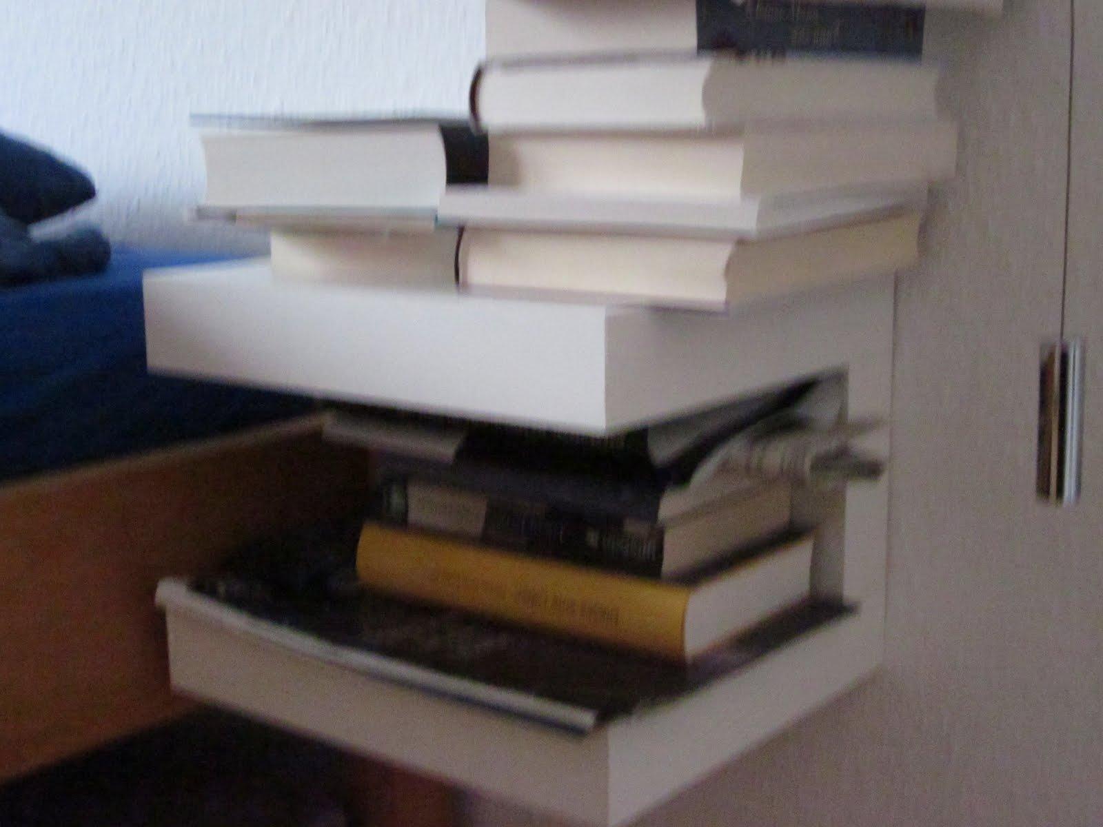 Ikea Lack Shelf Hack Lack Archives Page 5 Of 30 Ikea Hackers Archive Ikea Hackers