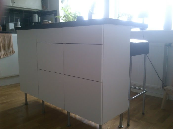 Kitchen Island Hack fine kitchen island hack stenstorp on decorating