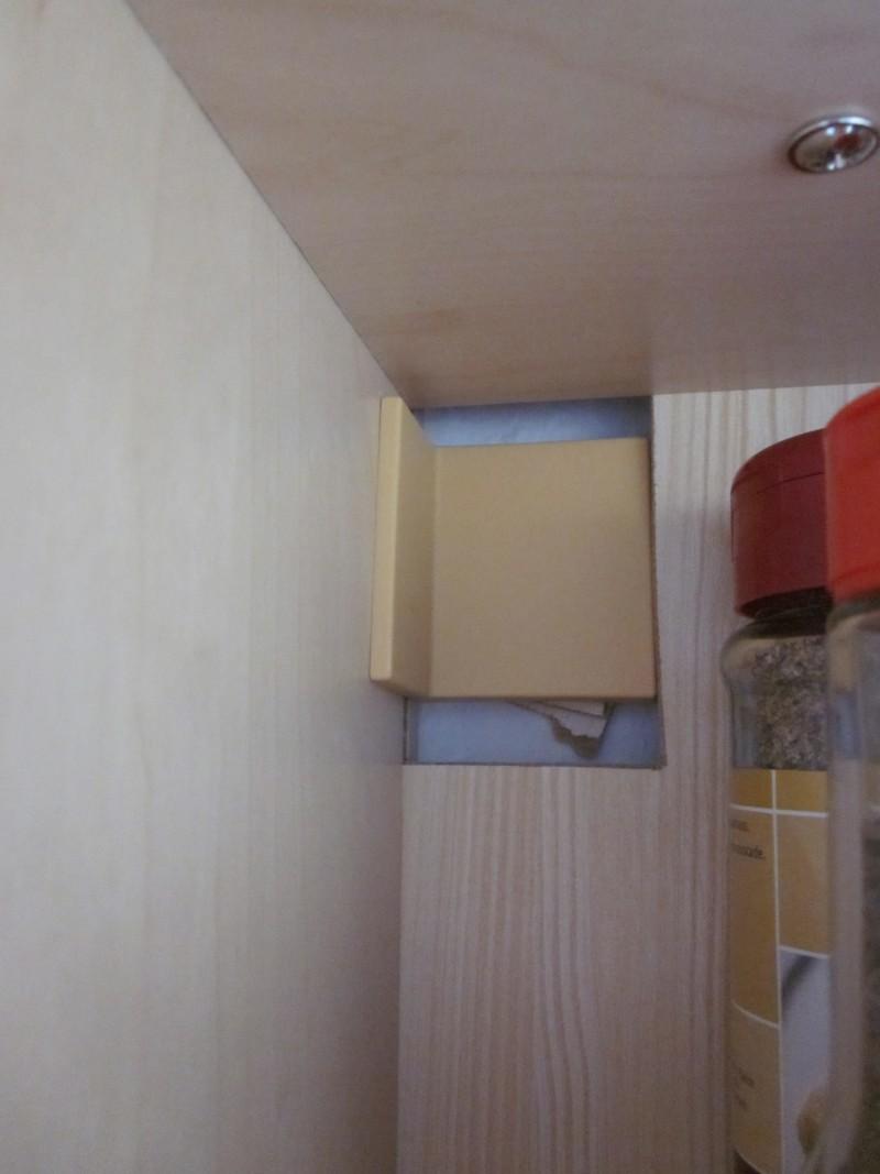 Ikea Billy Extension Door : Materials Used Ikea Billy Olsbo Extension Glass Door Plus The Hinges