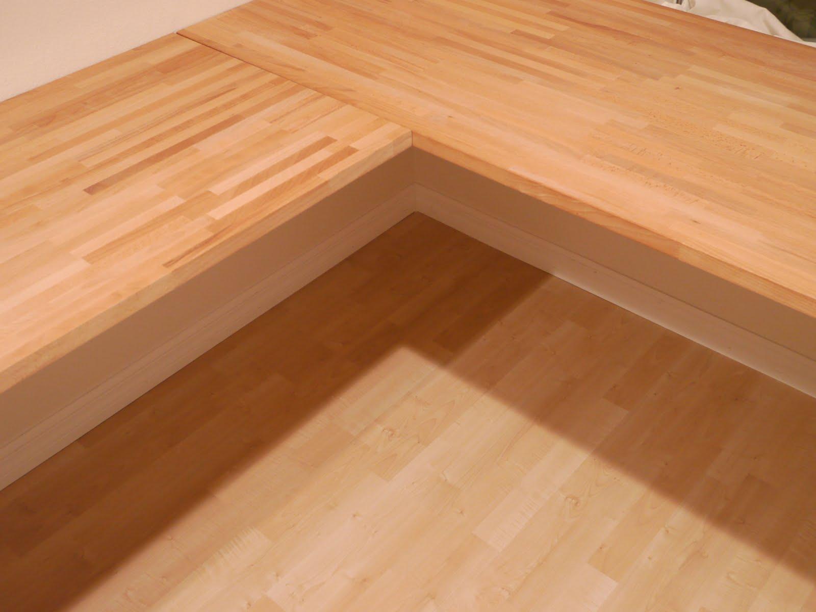 Ikea Countertop Materials : Kids study room - IKEA Hackers - IKEA Hackers