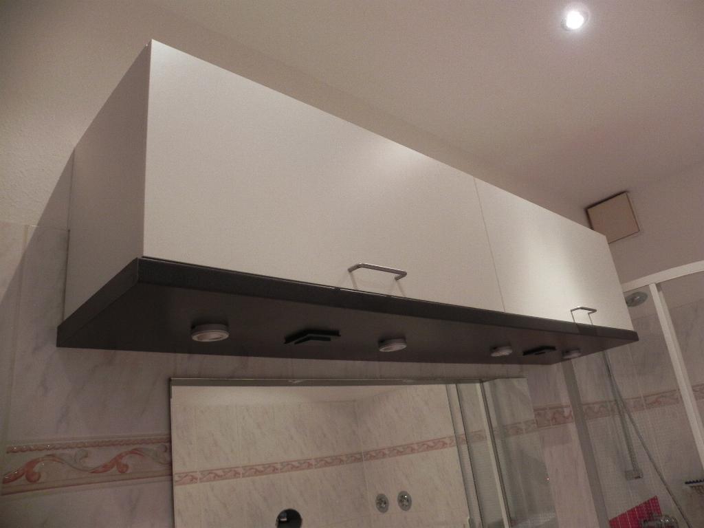Faktum Wall Cabinet Horizontal Cabinets Matttroy