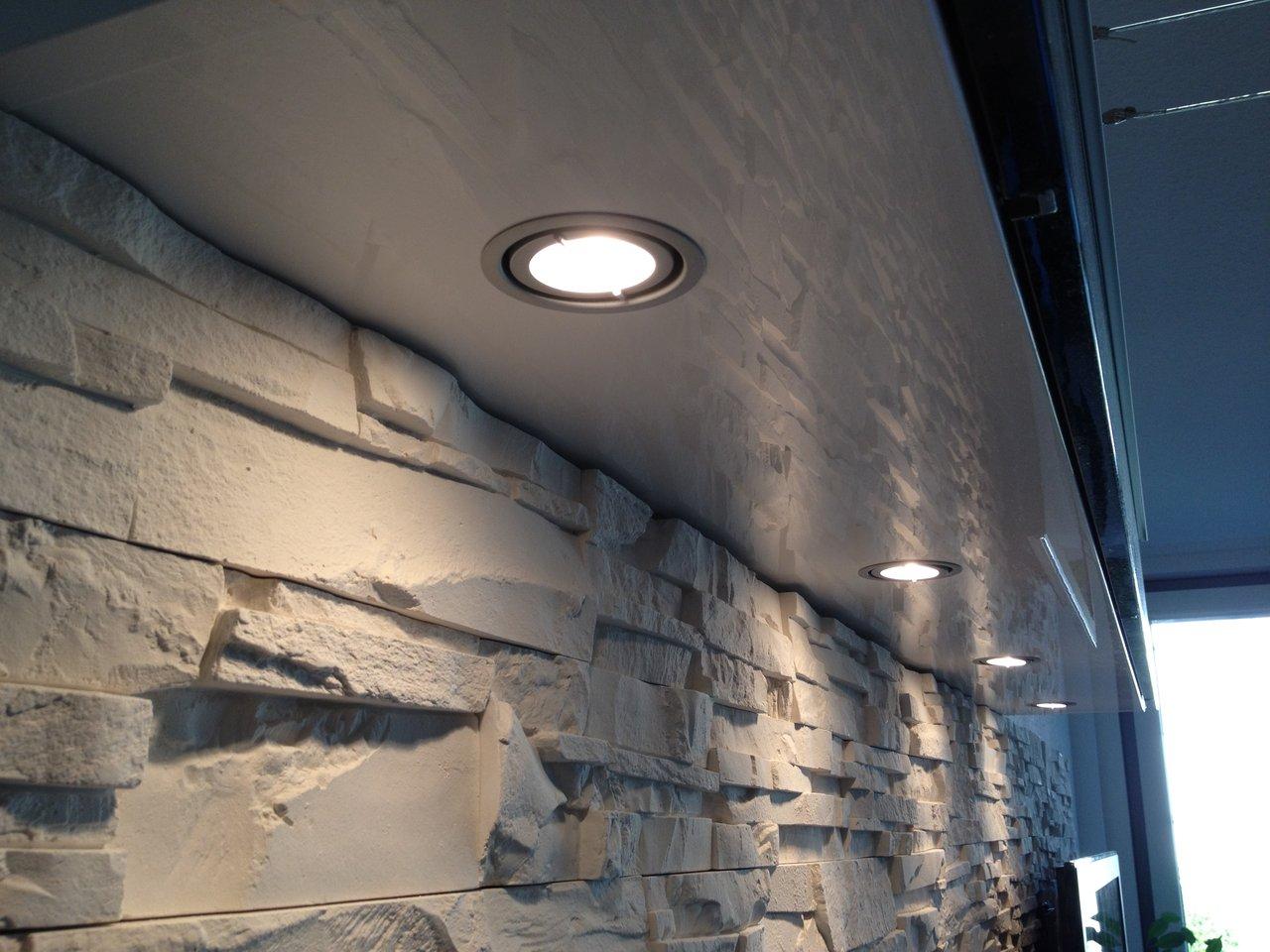 ikea wall cabinet mounted sunco cabinet lighting ikea sunco