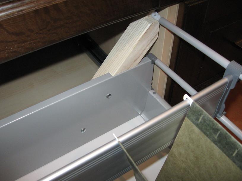 Ikea Teenager Zimmer Mädchen ~ Akurum deep drawer file cabinet  IKEA Hackers  IKEA Hackers
