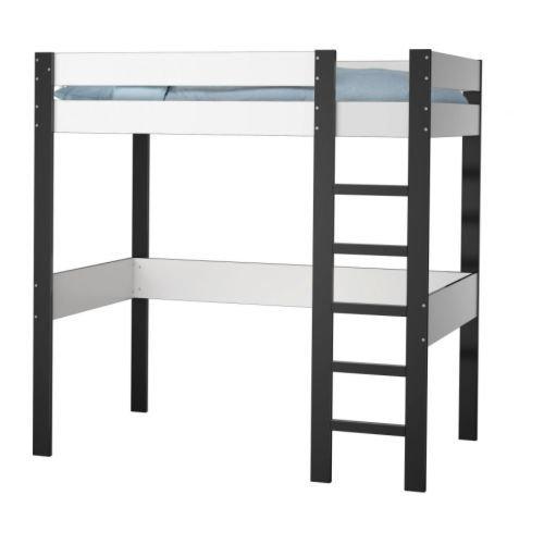 Hochbett Von Ikea Stora Zu Verkaufen 160x200cm 80 Euro 44789 Bochum