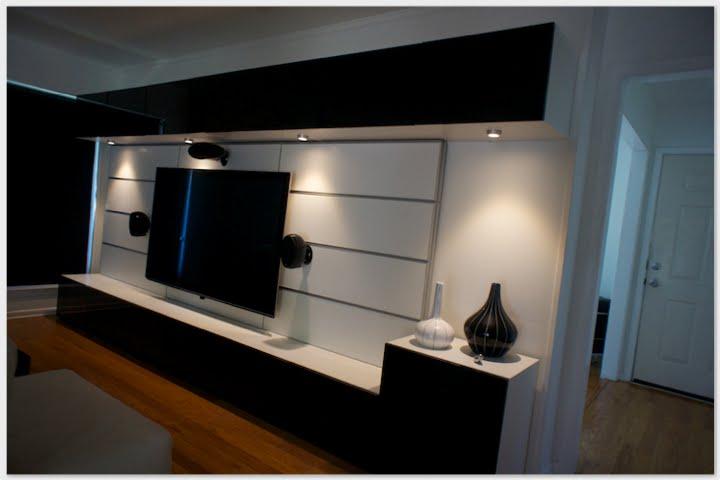 Wall mounted media shelf uk wall mounted media shelf ikea wall mount - You Got The Besta Me Ikea Hackers Ikea Hackers