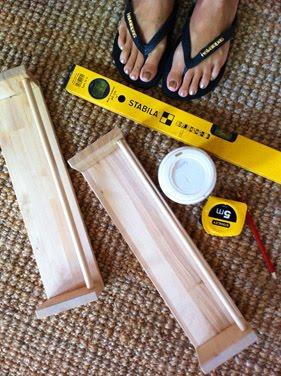 Books, budgets and Bekvams - IKEA Hackers