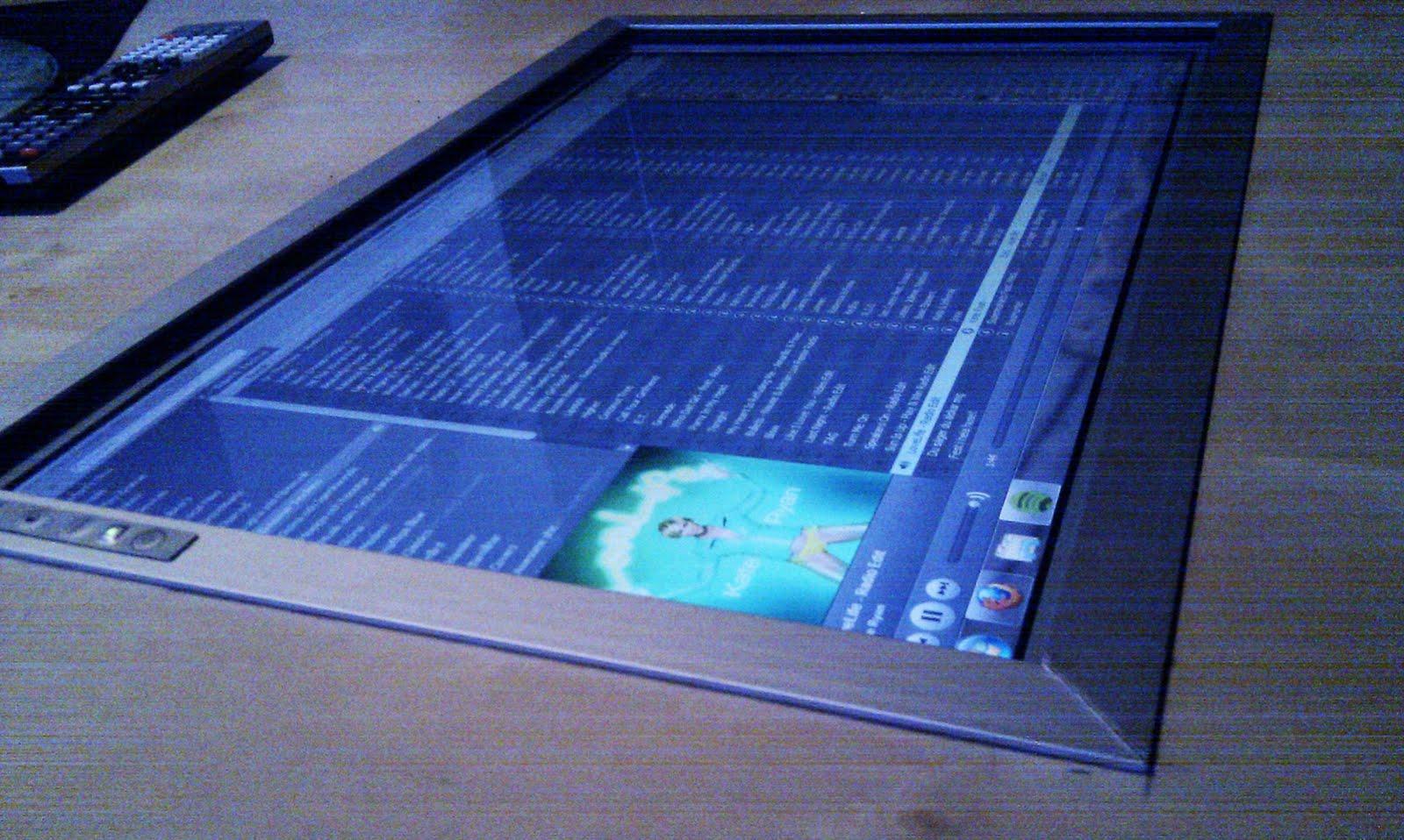 Lack screen hack ikea hackers ikea hackers lack screen hack geotapseo Gallery