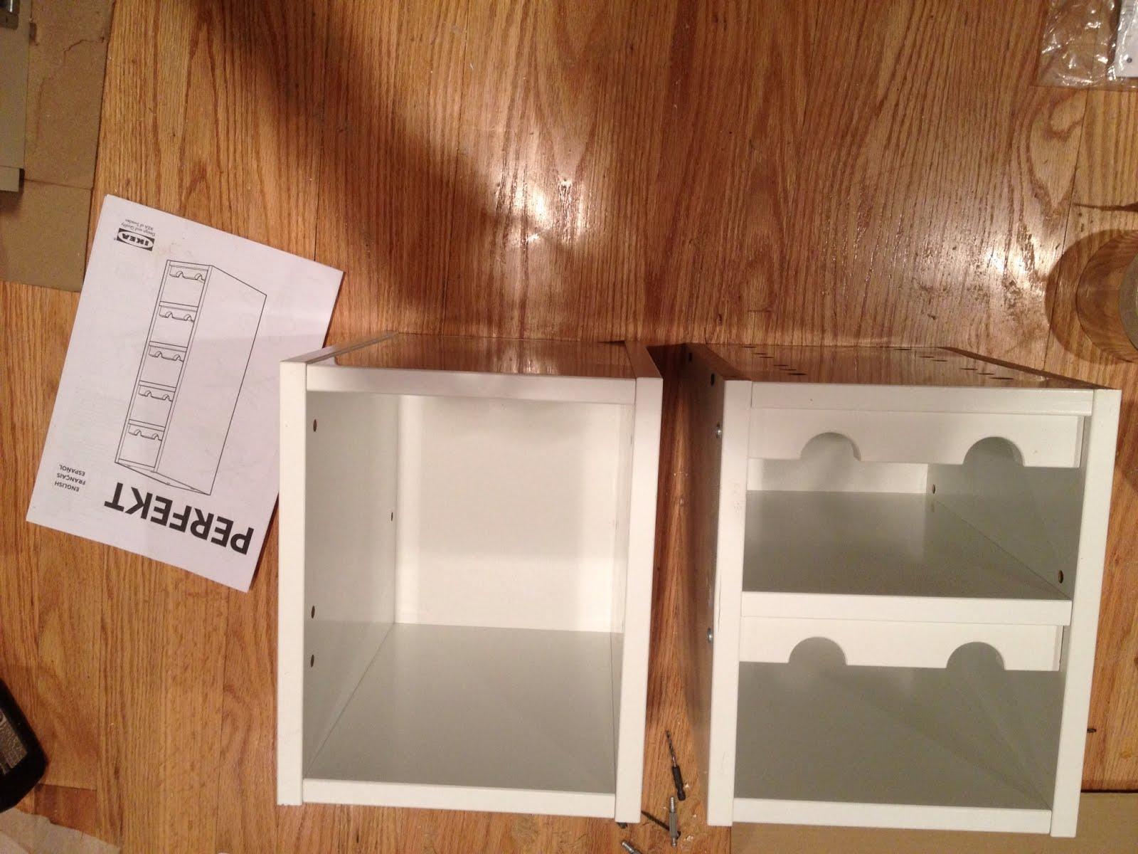image-744674 Impressionnant De Ikea Coussin Exterieur Schème