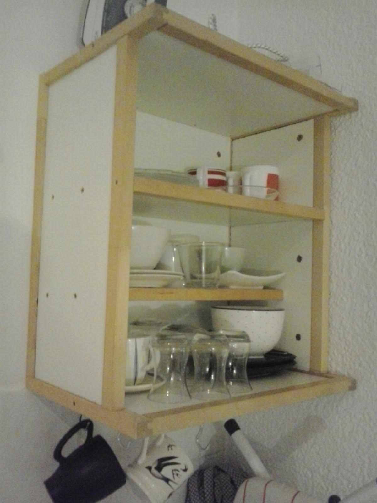 Kitchen Shutter Doors Roller Doors For Kitchen Cupboards Garage Door Repair Kitchen