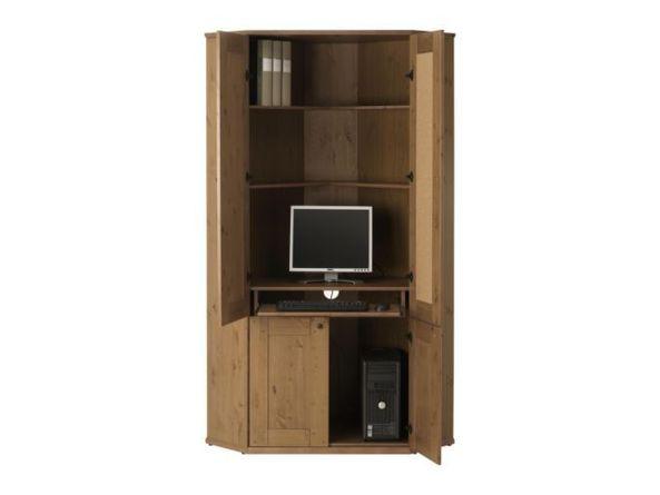 + Alve + Diktad = Corner Computer Desk - IKEA Hackers - IKEA Hackers
