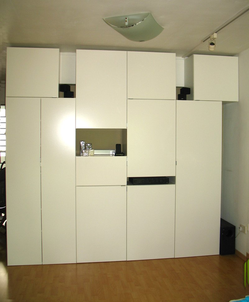 Faktum Wall Cabinet Dimensions Cabinets Matttroy