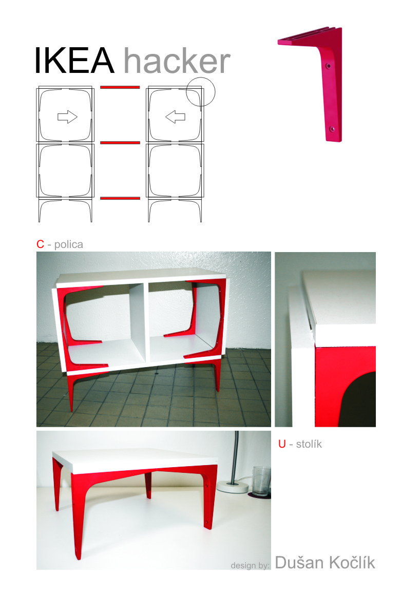 Toilet library ikea hackers ikea hackers - Ikea meuble toilette ...