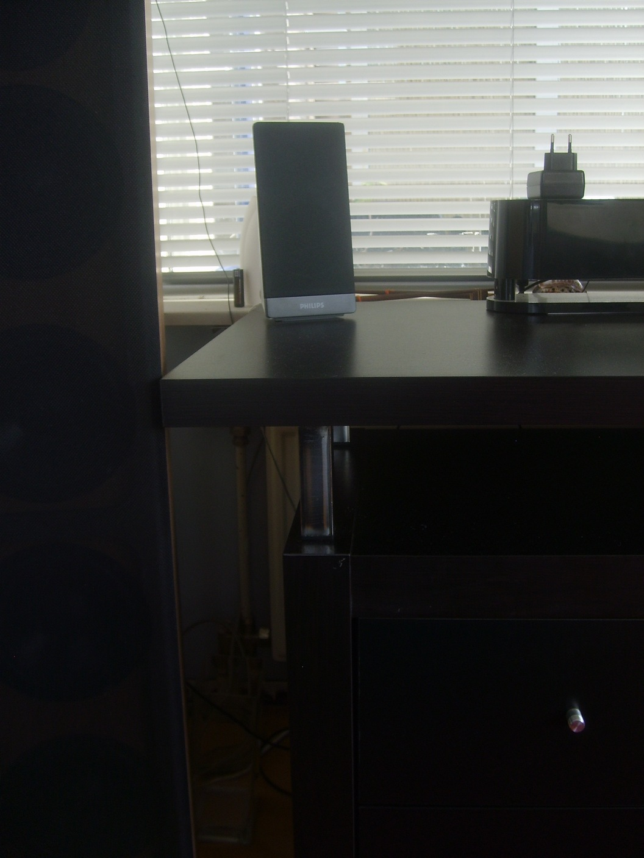 Expedit Tv Kast.Expedit Tv Furniture Ikea Hackers