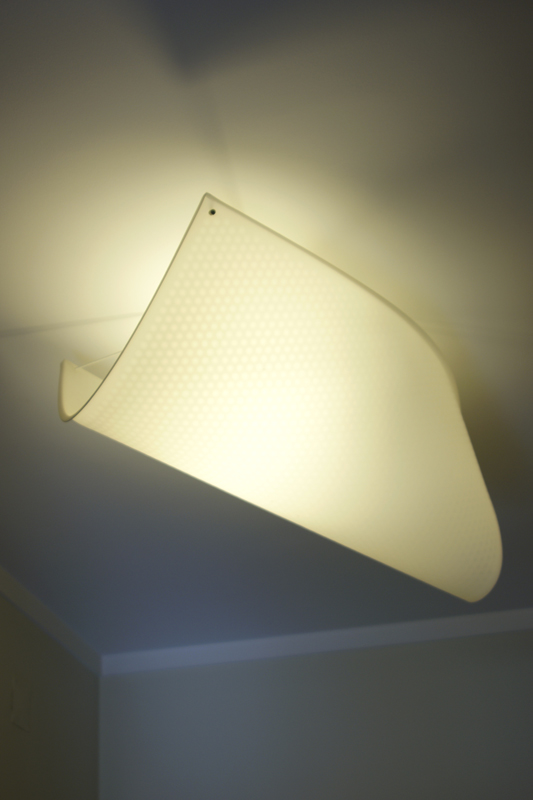 Ikea Ludwigsburg Jugendzimmer ~ RATIONELL drawer mat Lampshade  IKEA Hackers  IKEA Hackers