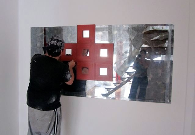 mirror mirror malma on the wall ikea hackers ikea hackers