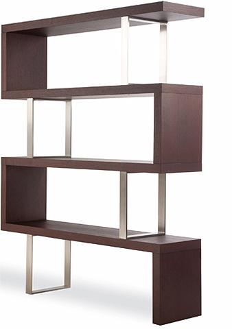 Zig-Zag Lack Shelf Bookcase - IKEA Hackers - IKEA Hackers