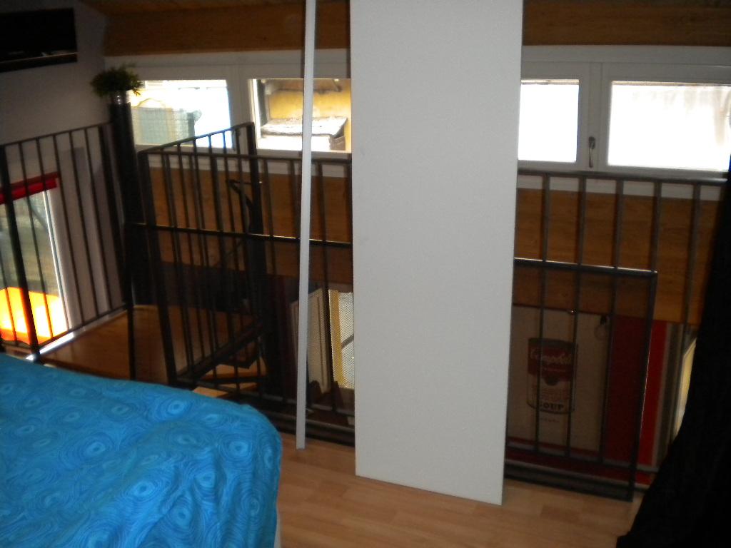 sliding doors for bedroom storage ikea hackers ikea hackers