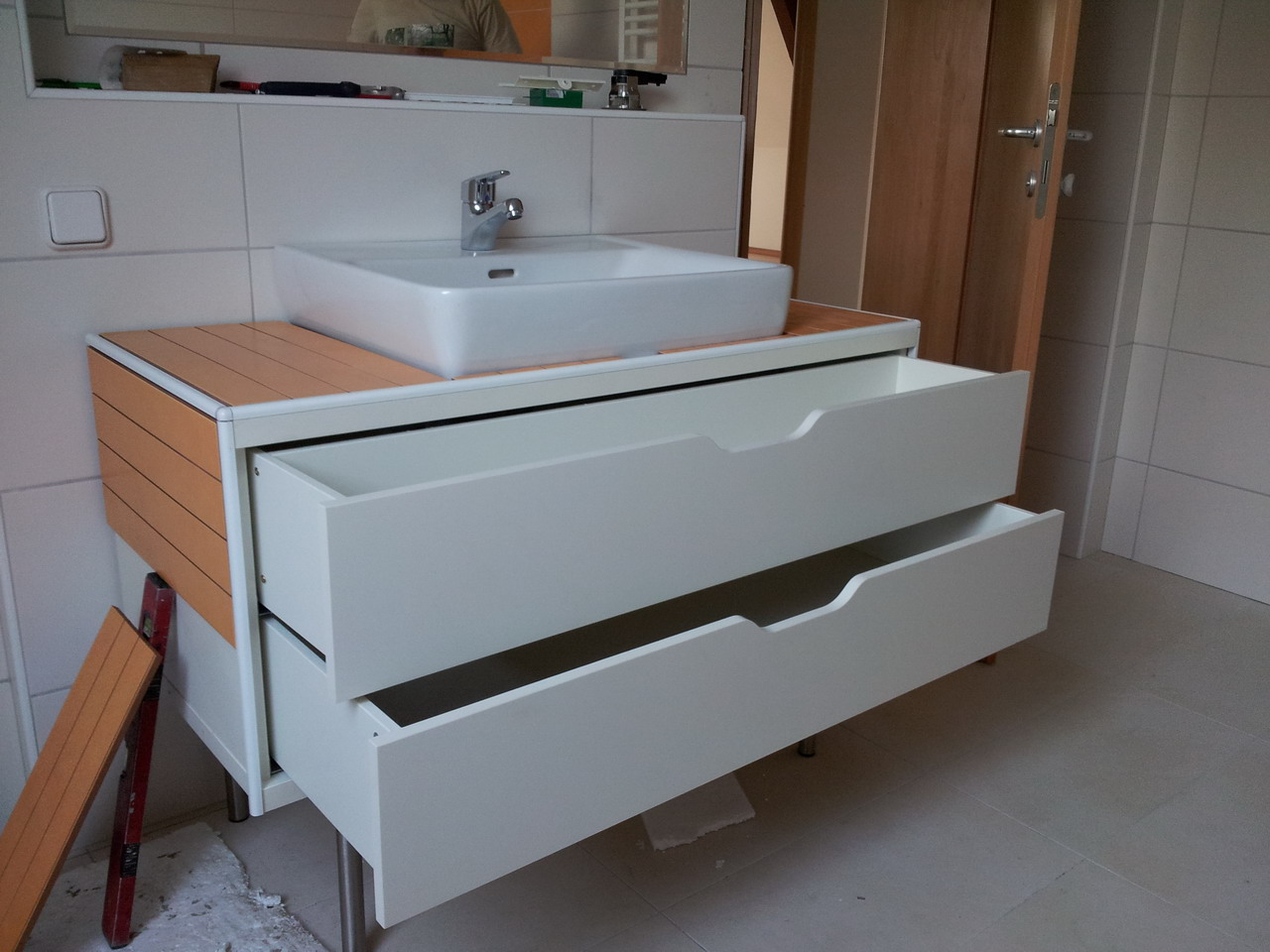 Ikea Corner Bathroom Cabinet Bathroom Vanity Ikea Baffling Diy Makeup Vanity Ikea And Ikea