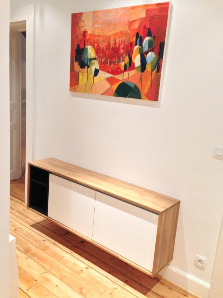 Scandin Hack Corridor Piece Of Furniture Ikea Hackers
