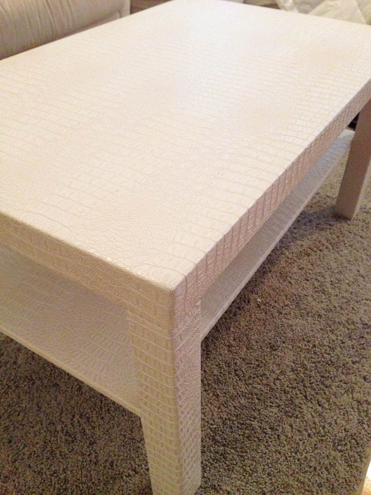 Marble Lift Top Coffee Table 0 Pics Hemnes Lift marble Lift Top