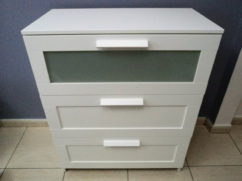 Ikea Fyndig Dunstabzugshaube ~ Baby Changing Table and Dresser  IKEA Hackers  IKEA Hackers