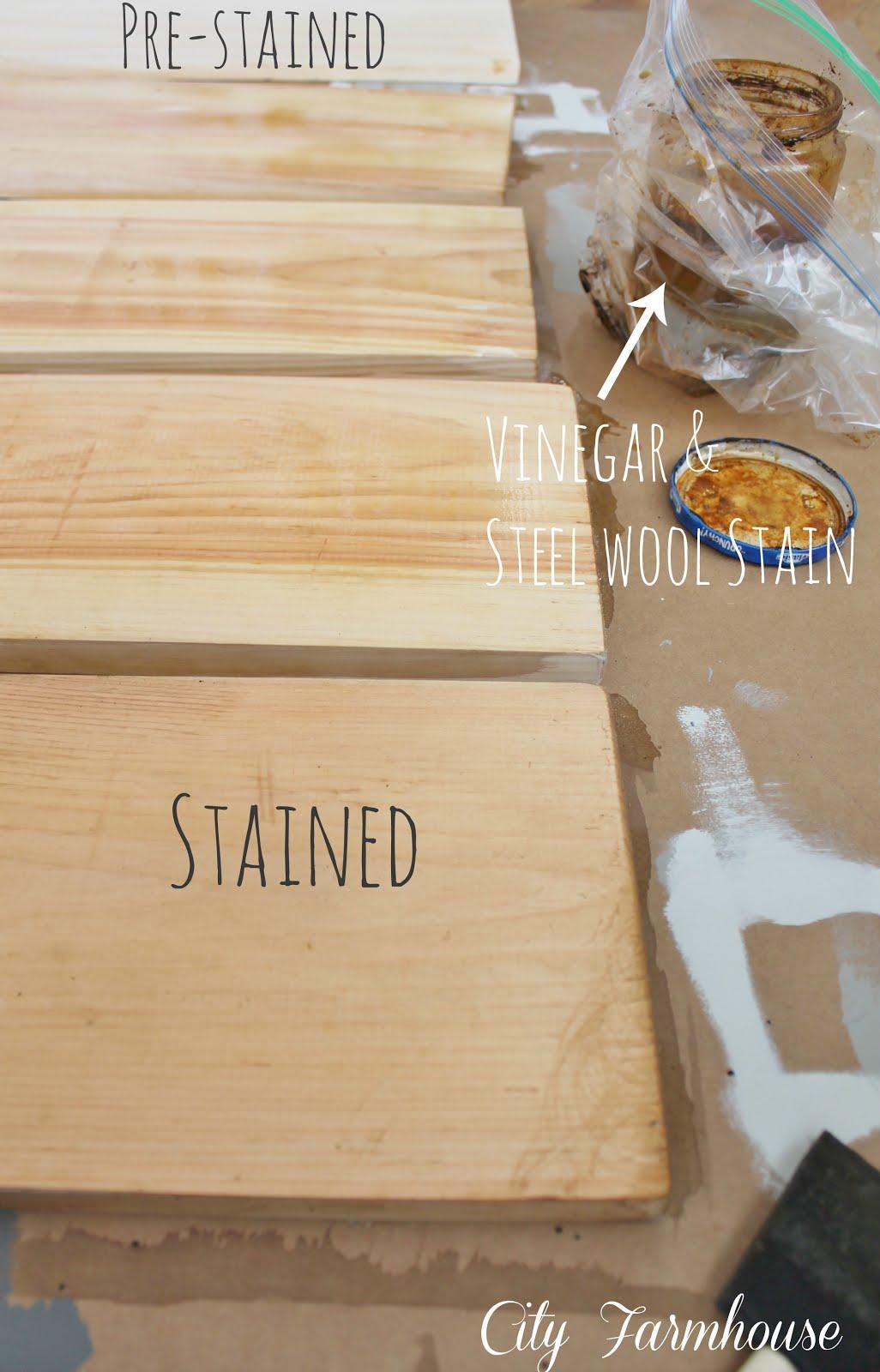 hemnes beautified barnboard coffee table ikea hackers ikea hackers