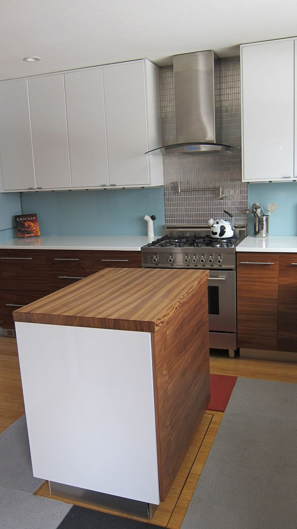 gallery for gt ikea kitchen island