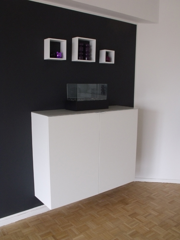 Ikea Faktum. Ikea Faktum Appld Base Cabinet For Sink White X X ...
