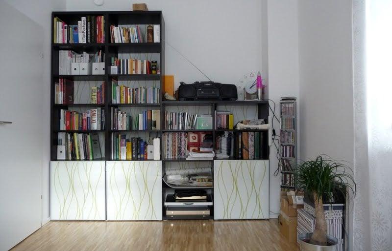 My Best Besta Bookshelf Ikea Hackers Bookcase Amazing Bookcases