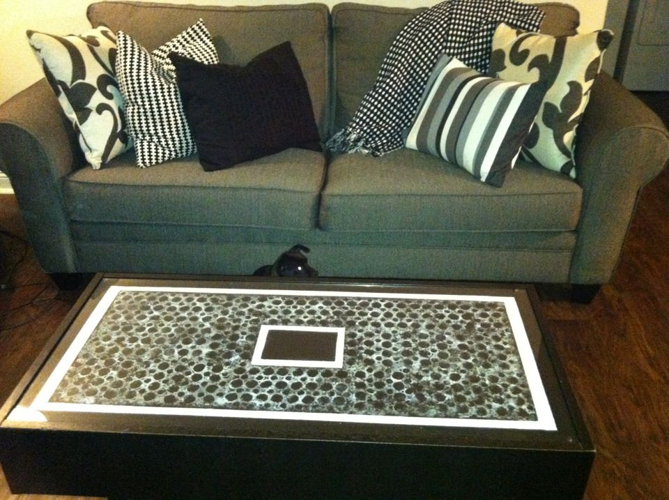 Paint Ikea Coffee Table Gallery Furniture Design Ideas